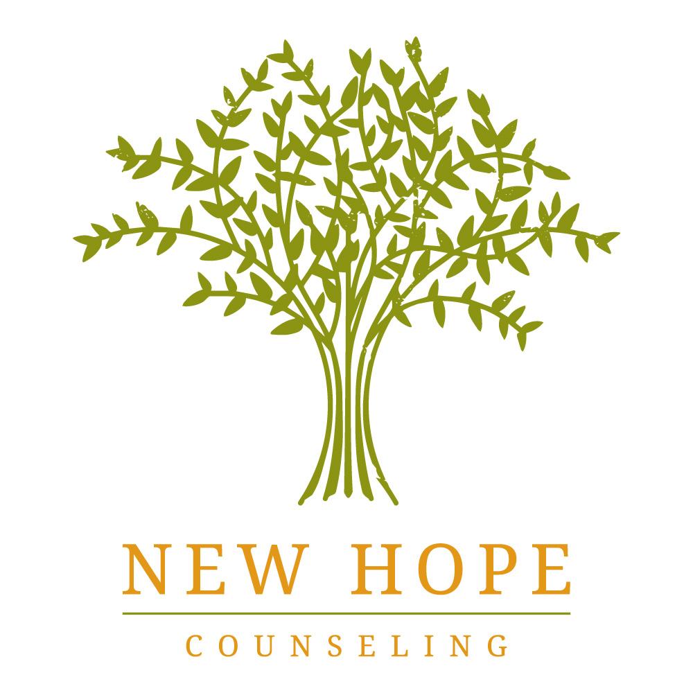 NewHope-Logo-1000_Light.jpg