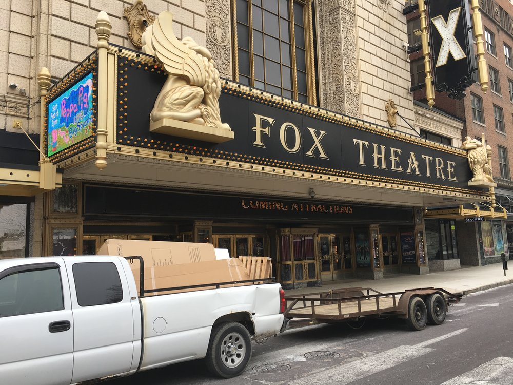 fox theater 4.jpg