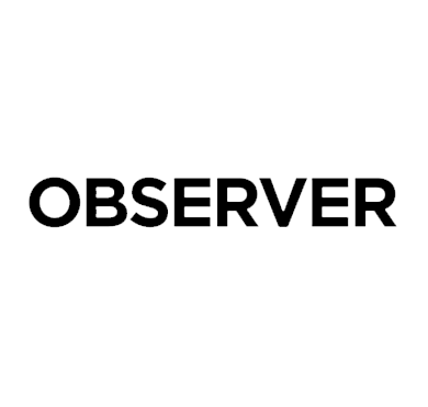 LY_Press Logos -OBSERVER.png