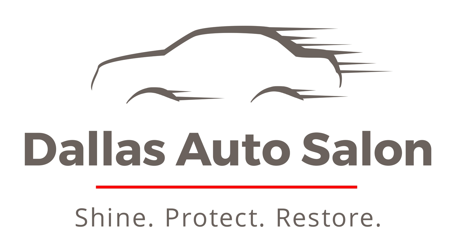 Dallas Auto Salon