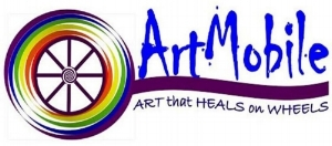 ArtMobile: Art that Heals on Wheels