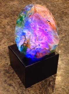 iridescent stones_2.jpg