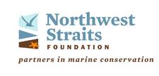 nwstraits-logo.jpg