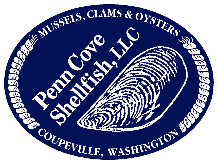 Penn Cove Logo jpeg.jpg