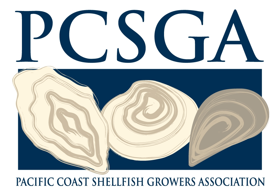 PCSGA-Logo-2011-in-blue-box.jpg