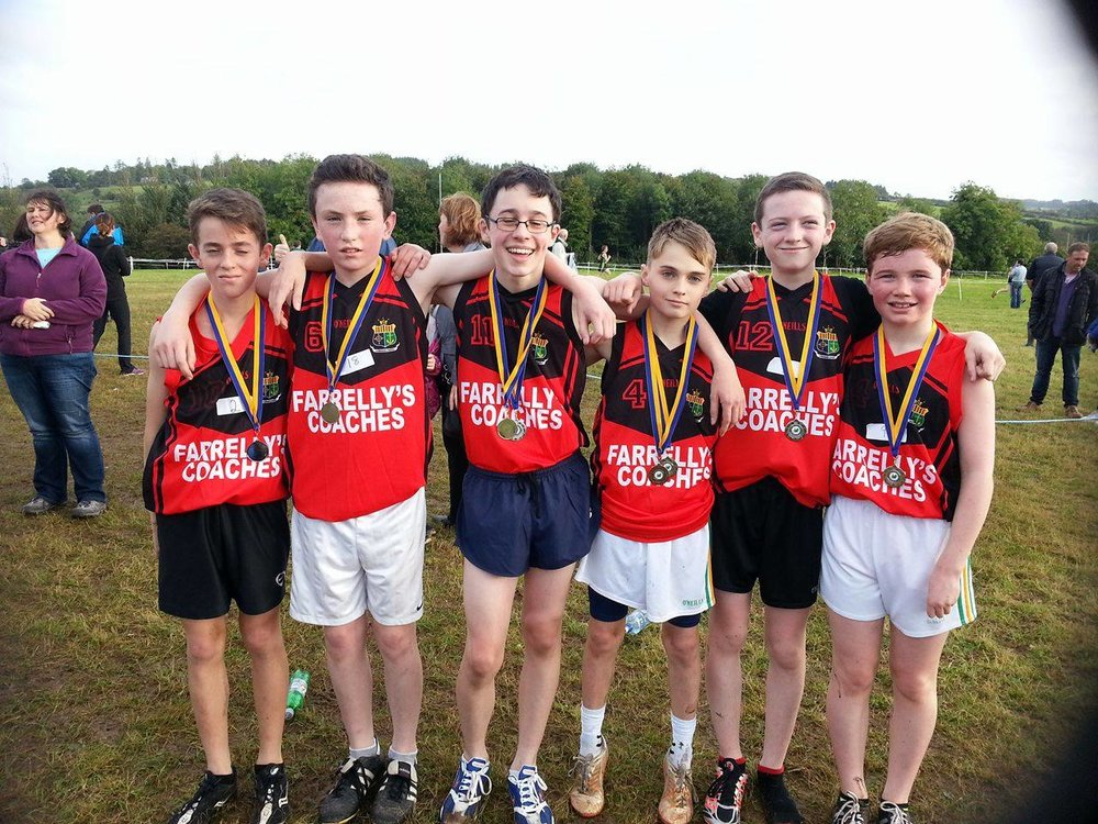 mercy-ballymahon-athletics-boys=team.jpg