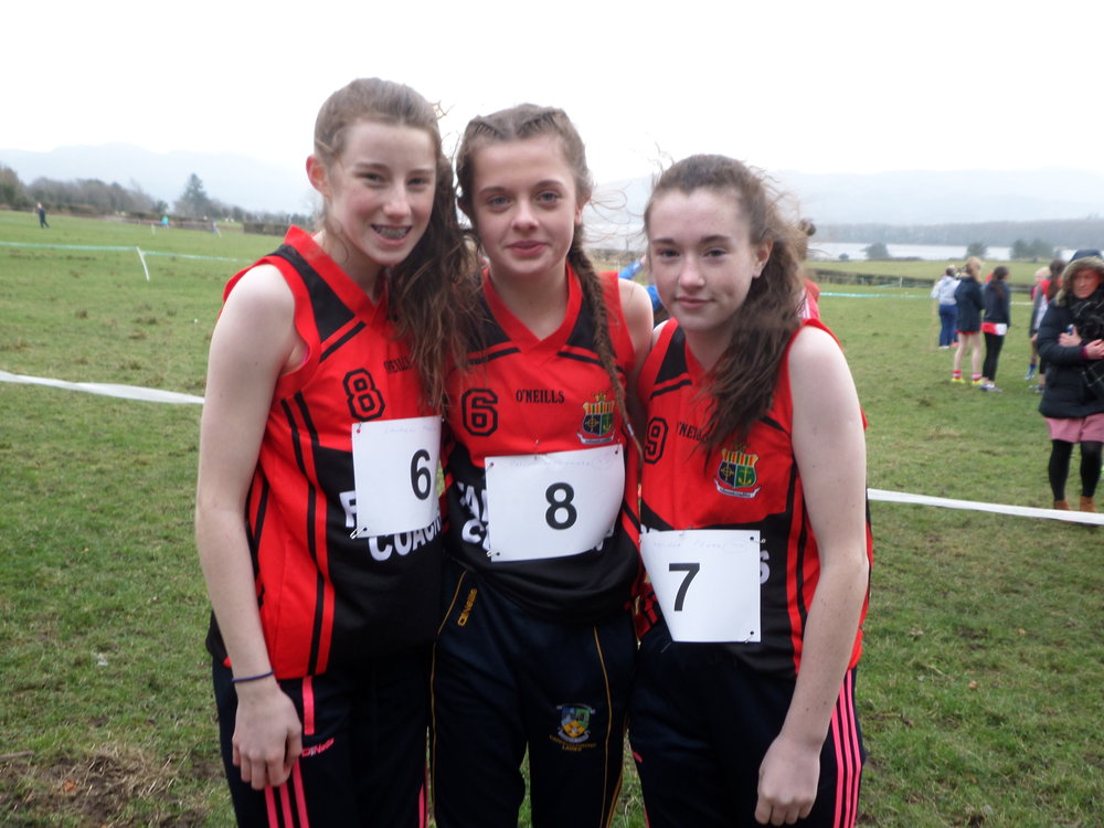 mercy_ballymahon_athletics.jpg