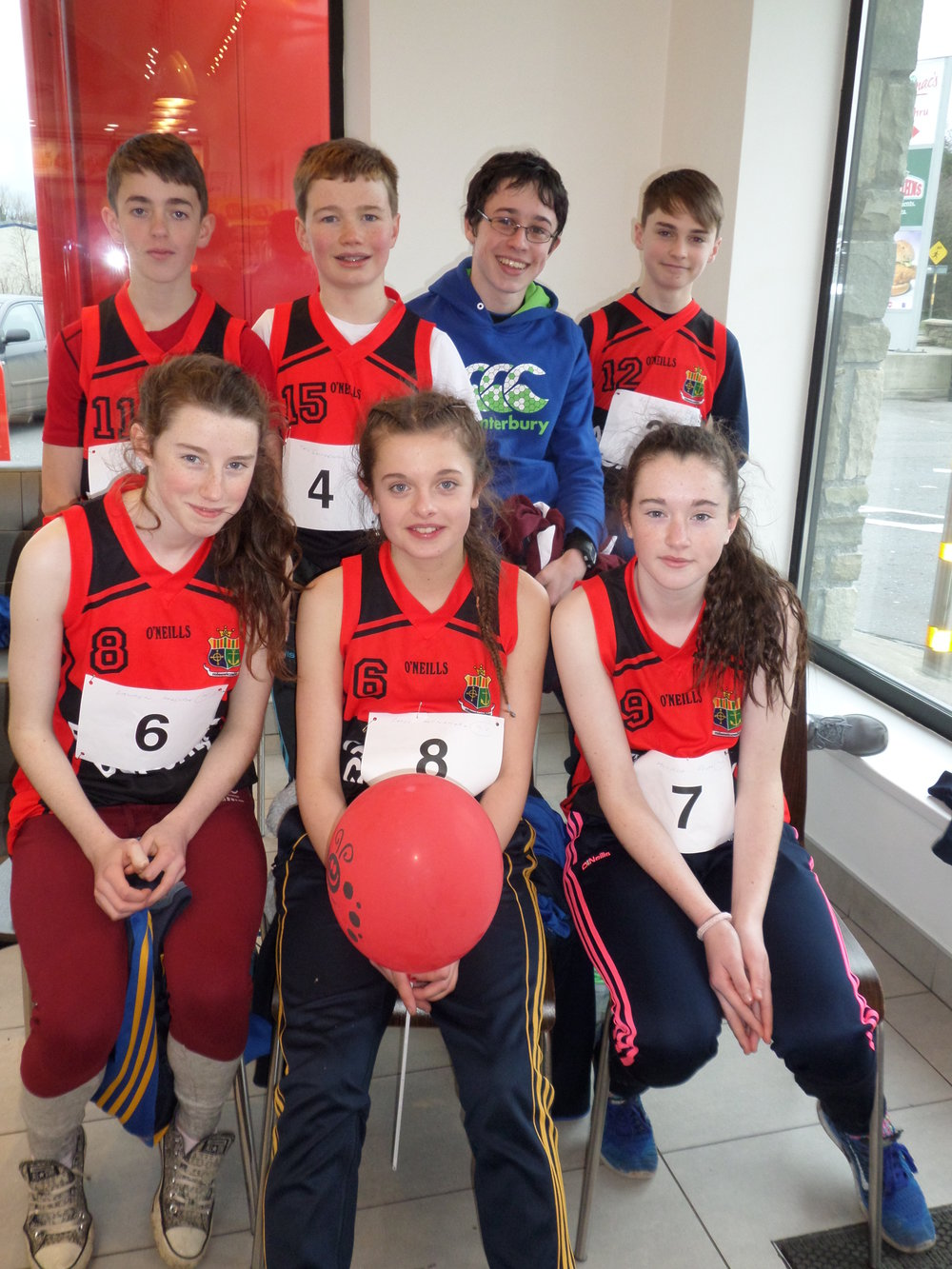 mercy_ballymahon_athletics_2.jpg