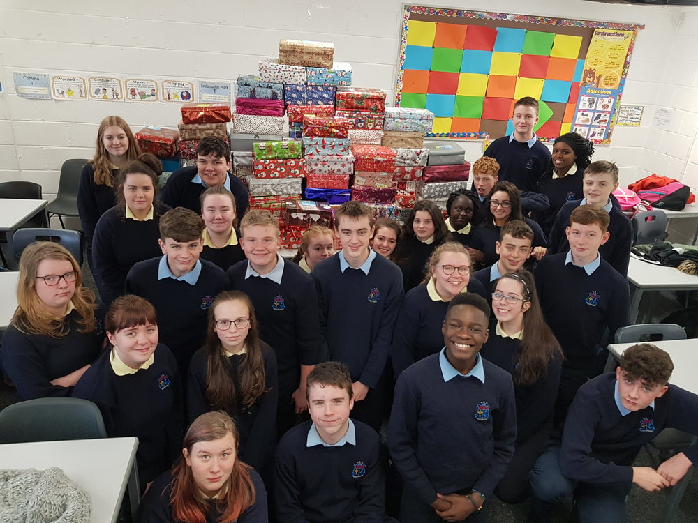 shoebox appeal 2017 a.jpg