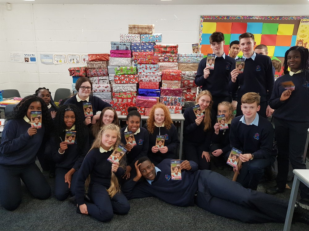 shoebox appeal 2017.jpg