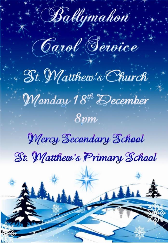 carol service poster mercy ballymahon.jpg