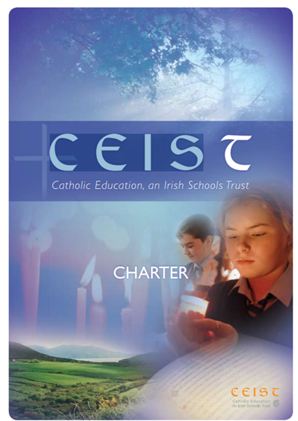 ceist charter.png