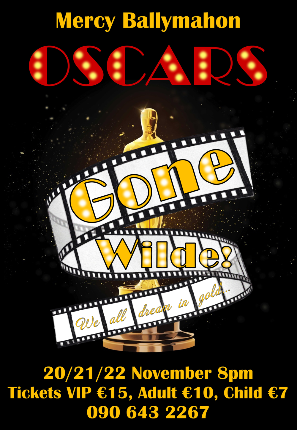 Oscars poster1.png