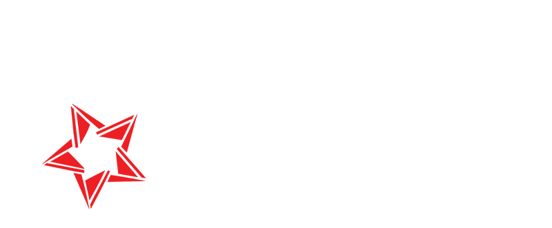 Starstruck Entertainment