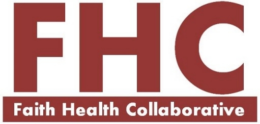 Faith Health Collaborative