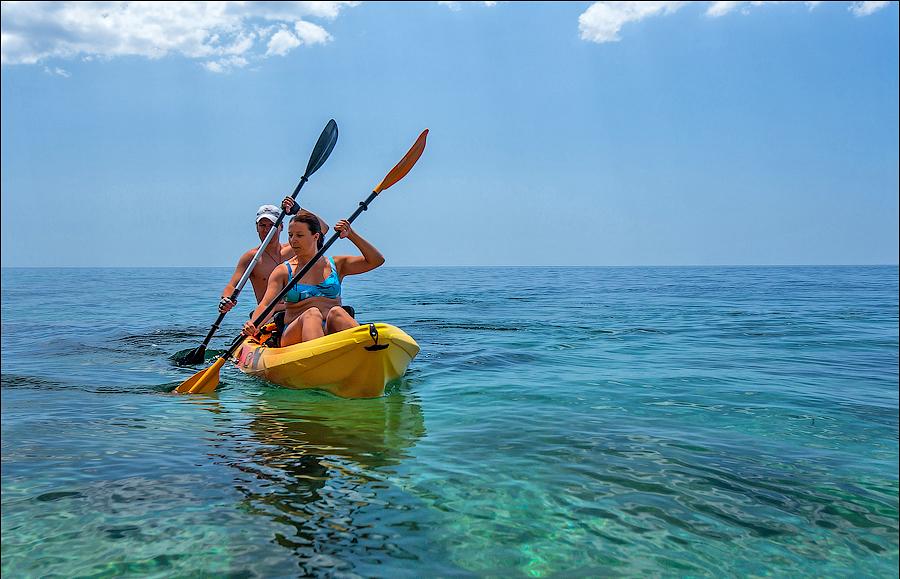 Kayak03.jpg