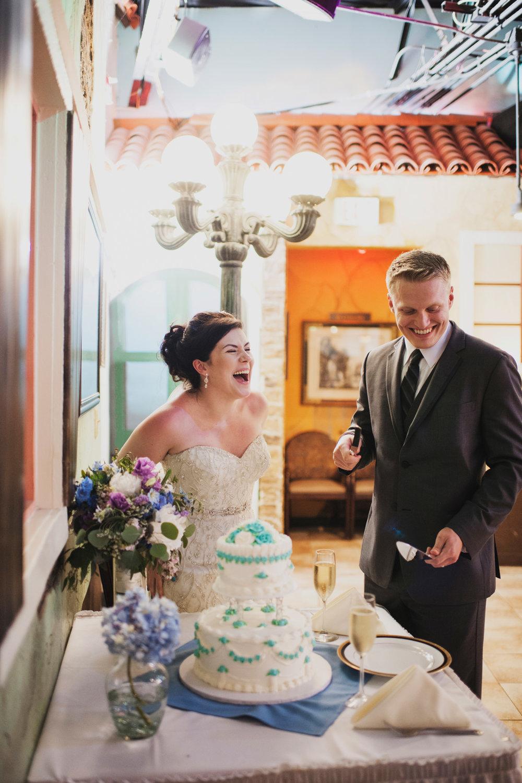 - MEADOW BROOK HALL WEDDING