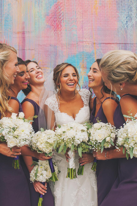 - ATHENEUM SUITE HOTEL WEDDING