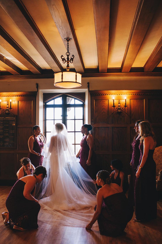 - DETROIT MASONIC TEMPLE WEDDING