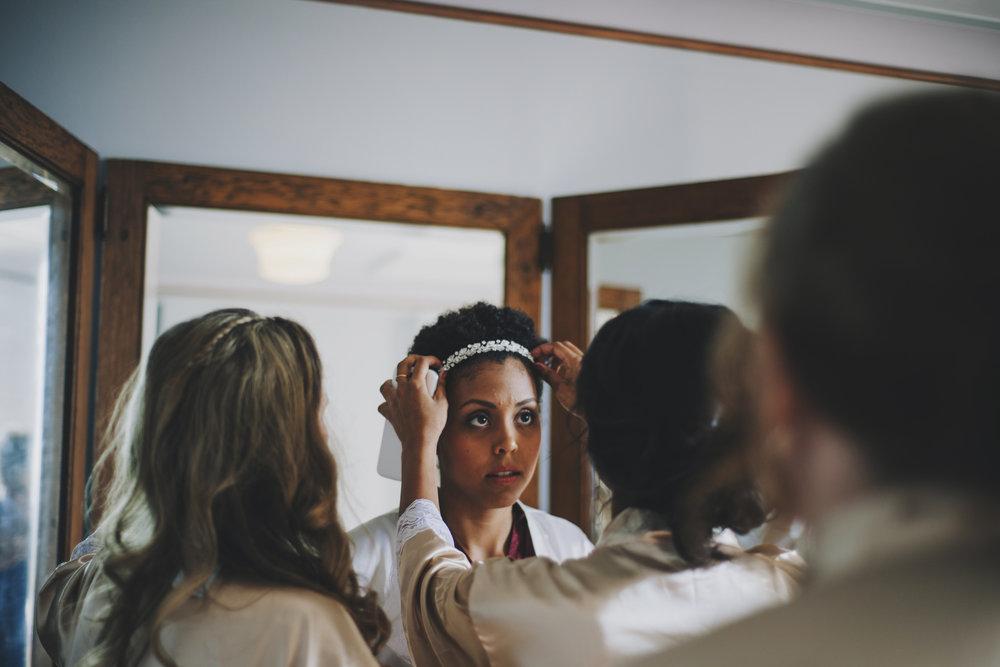 detroit-masonic-temple-wedding-003.jpg