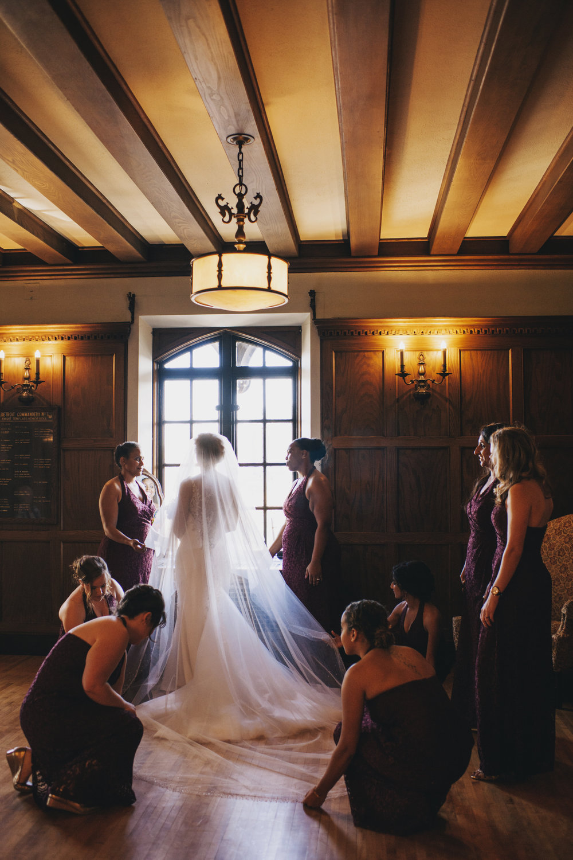 detroit-masonic-temple-wedding-013.jpg