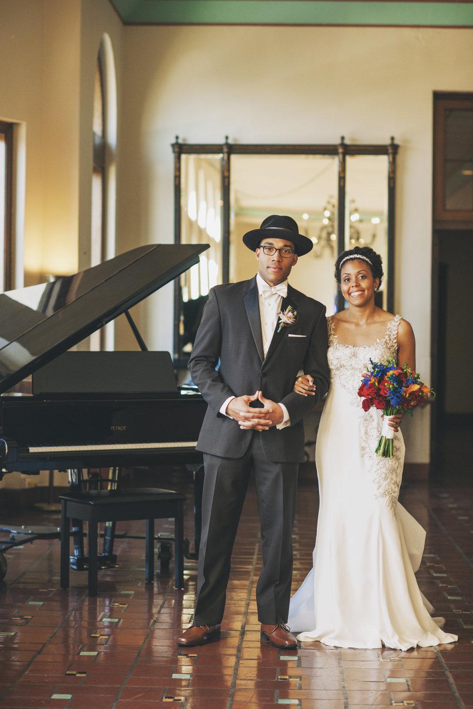 detroit-yacht-club-wedding-030.jpg