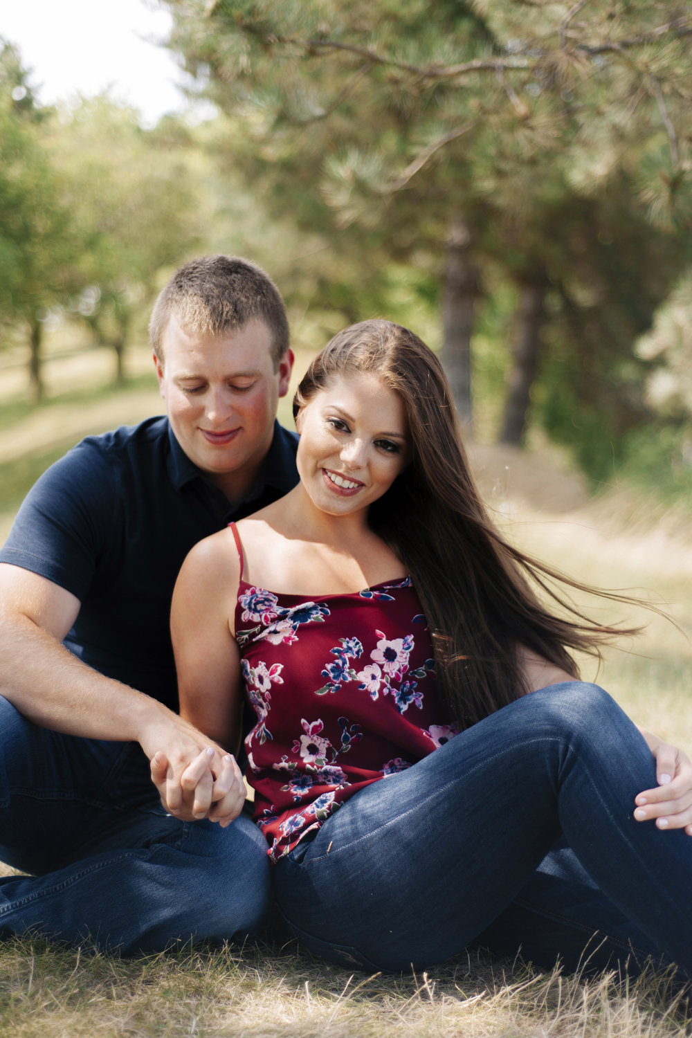 Milliken-State-Park-Engagement-Session-006.jpg