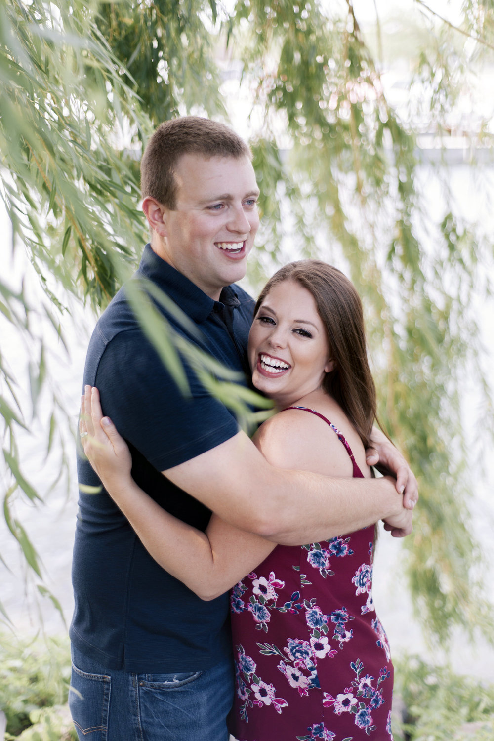 Milliken-State-Park-Engagement-Session-009.jpg