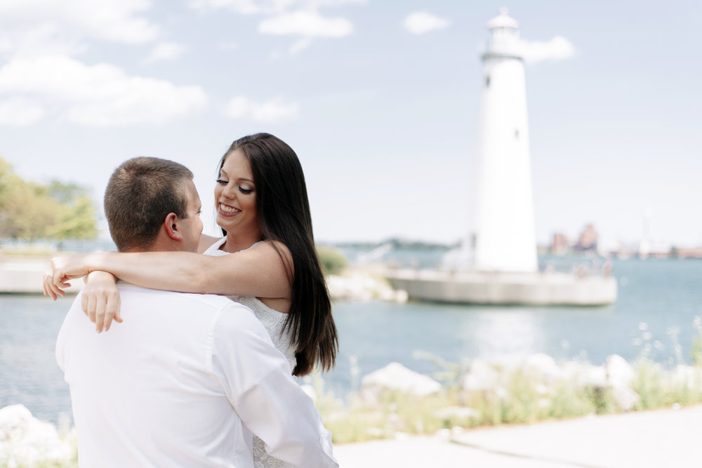 Milliken-State-Park-Engagement-Session-005.jpg
