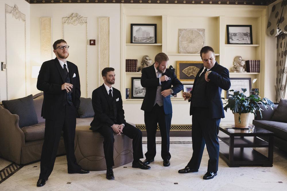 ovation-yacht-charters-wedding-photographer-001.jpg