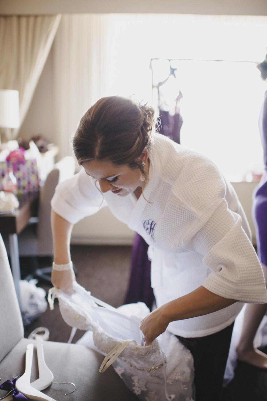 ovation-yacht-charters-wedding-photographer-009.jpg