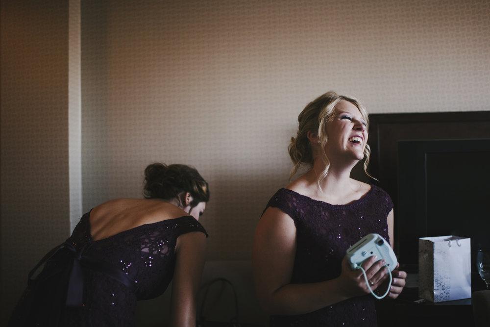 ovation-yacht-charters-wedding-photographer-011.jpg