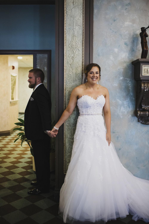 ovation-yacht-charters-wedding-photographer-012.jpg