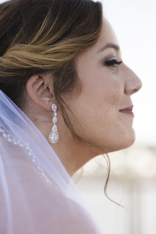 ovation-yacht-charters-wedding-photographer-015.jpg