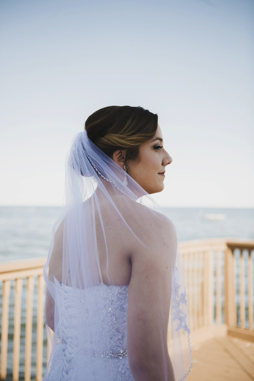 ovation-yacht-charters-wedding-photographer-017.jpg