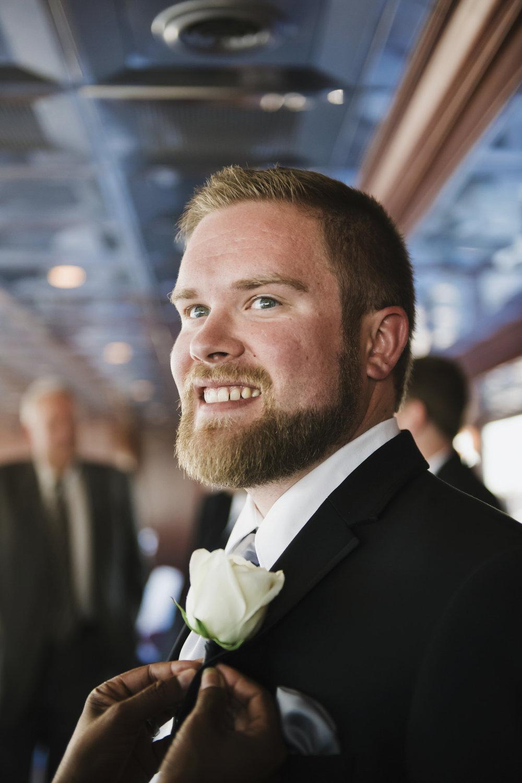 ovation-yacht-charters-wedding-photographer-019.jpg