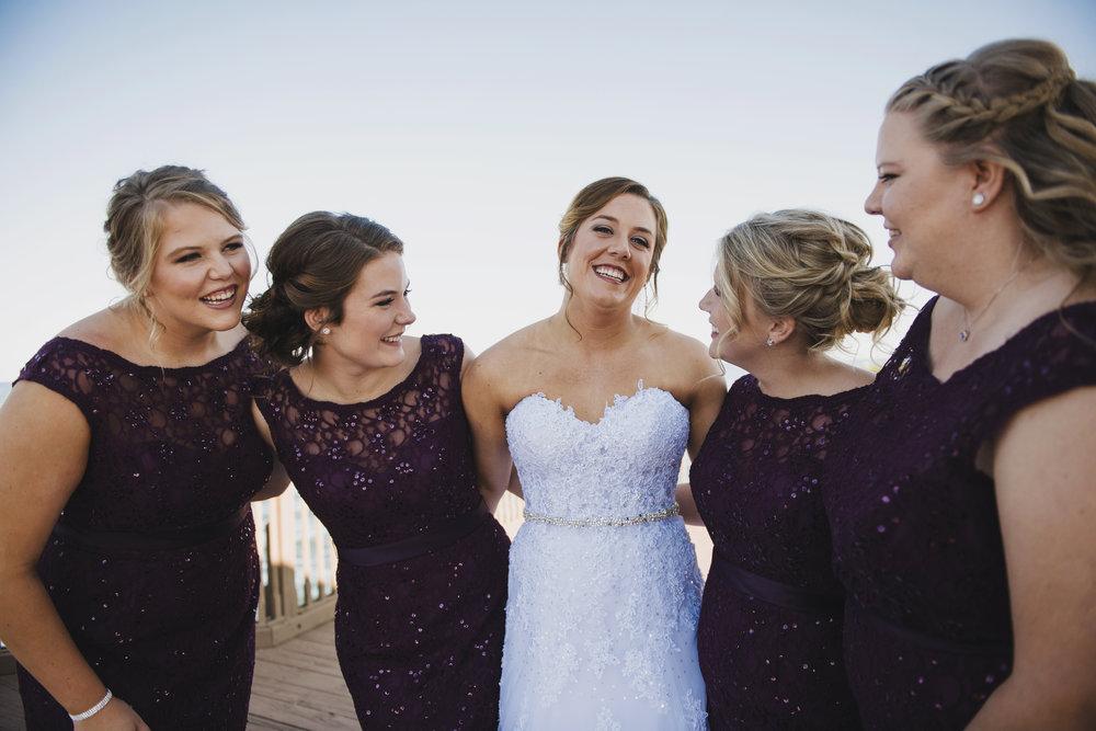 ovation-yacht-charters-wedding-photographer-016.jpg