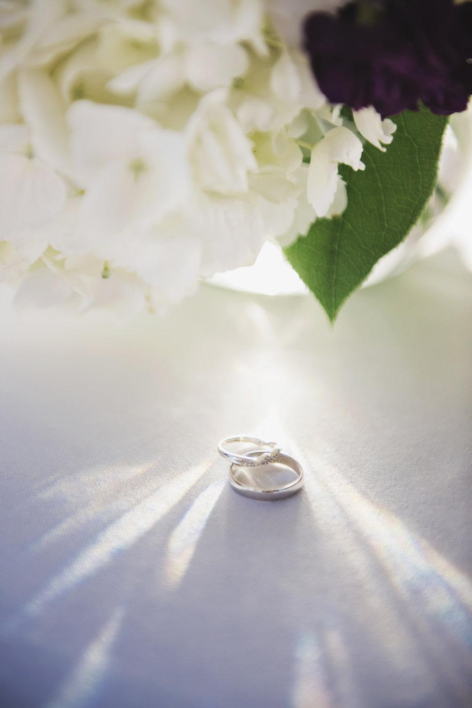 ovation-yacht-charters-wedding-photographer-020.jpg