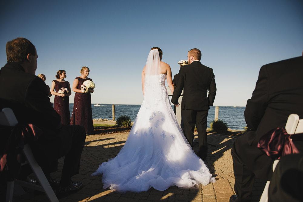 ovation-yacht-charters-wedding-photographer-022.jpg