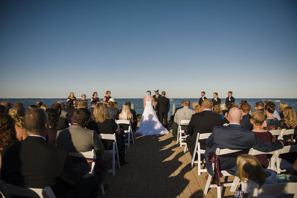 ovation-yacht-charters-wedding-photographer-021.jpg