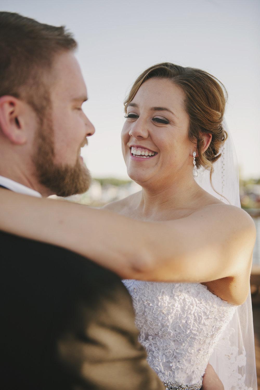 ovation-yacht-charters-wedding-photographer-023.jpg