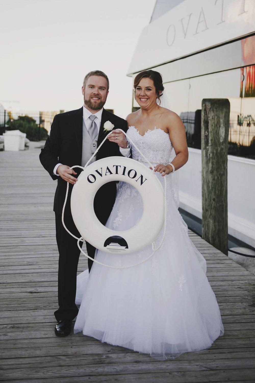ovation-yacht-charters-wedding-photographer-026.jpg