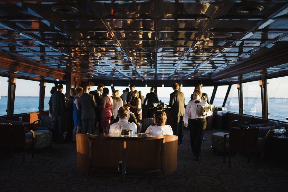 ovation-yacht-charters-wedding-photographer-028.jpg
