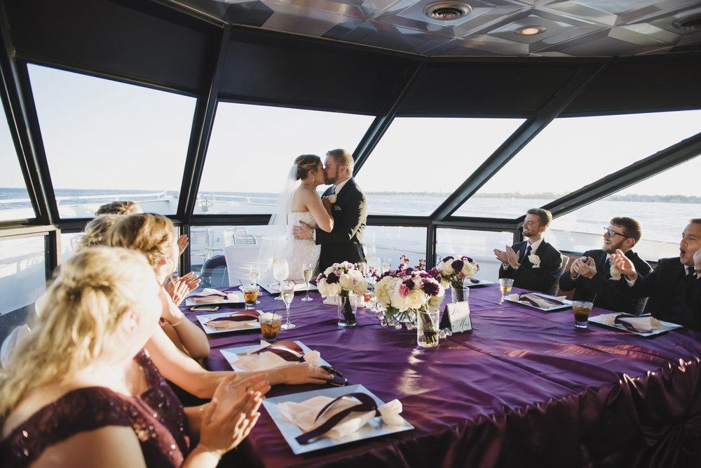 ovation-yacht-charters-wedding-photographer-027.jpg
