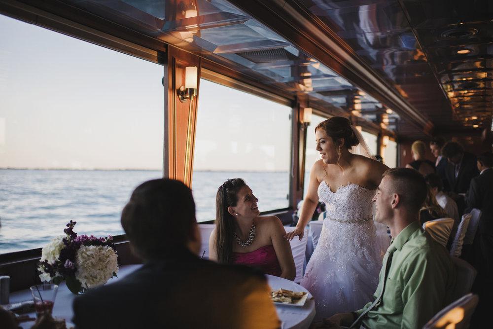 ovation-yacht-charters-wedding-photographer-029.jpg