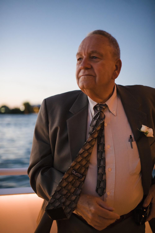 ovation-yacht-charters-wedding-photographer-030.jpg