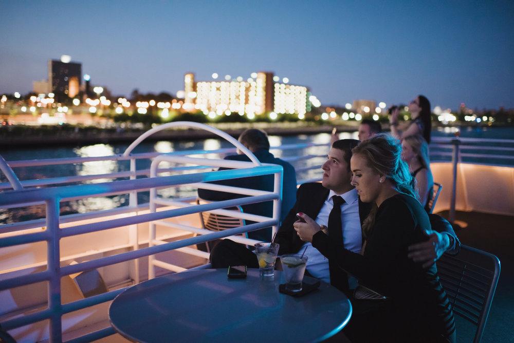 ovation-yacht-charters-wedding-photographer-031.jpg