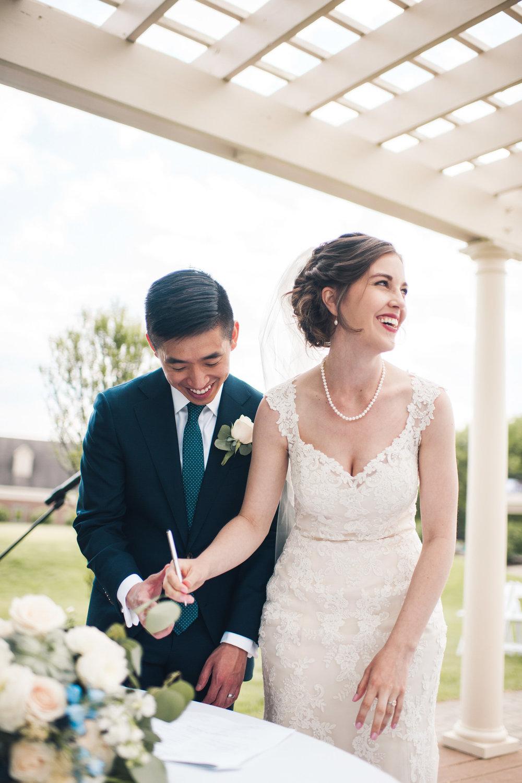 - Polo Fields Country Club Wedding