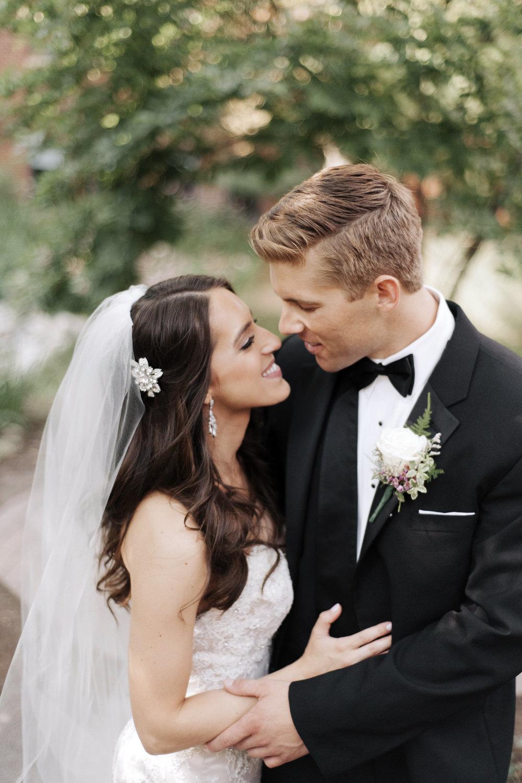 - Judea Ballroom WEDDING