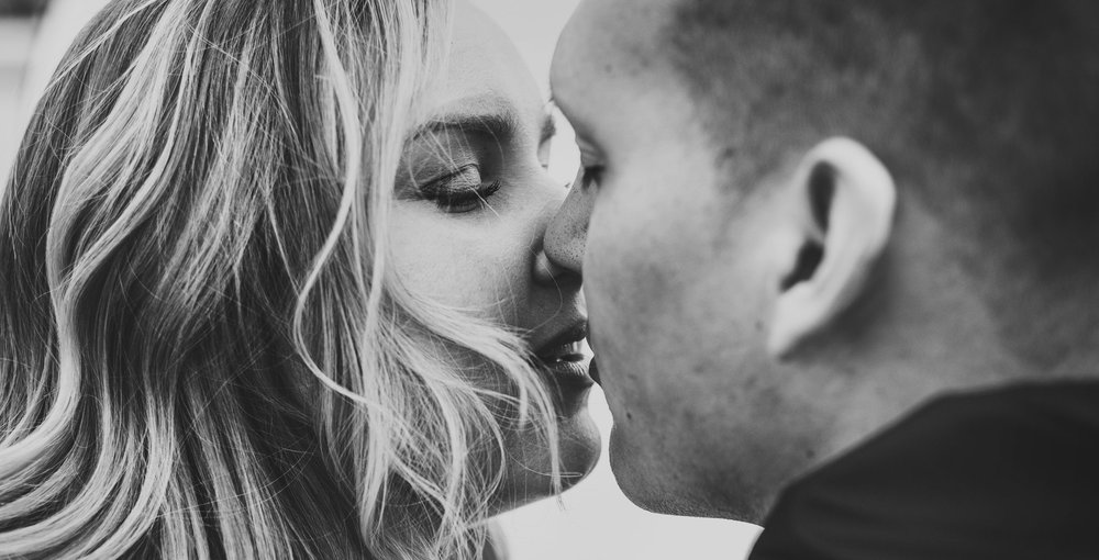 - Real Wedding + Engagement Photographyengagement session payment